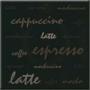 Aplauz braz Espresso