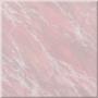 Dacjer roz
