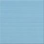 Gres Linero niebieski rekt