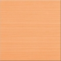 Gres Linero orange rekt