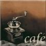 Inwencja cafe 1
