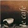 Inwencja cafe 2