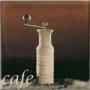 Inwencja cafe 3