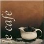 Inwencja cafe 4