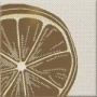 Inwencja lemonka