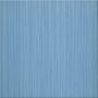 Mauri niebieskie