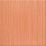 Mauri orange