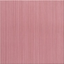 Mauri roz