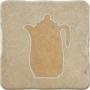 Real Stone krem Tea 6