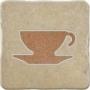 Real Stone krem Tea 3